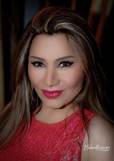 پاکسیما زکی پور